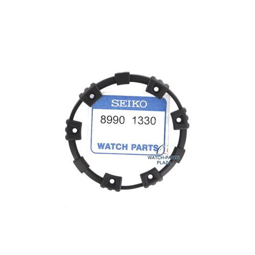 Seiko Seiko 89901330 Shroud 4R36 02Y0, 03E0 - SRP471 - SRP526