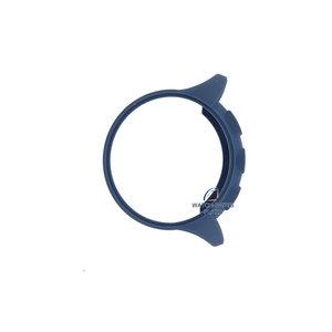 Seiko Seiko 8504544B Leichentuch 7T62 0KA0 - SNAD41 blauer Schutz