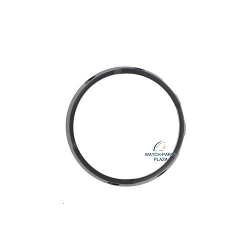 Seiko Seiko 8506662B shroud V147-0AX0, 0AZ0, 0BB0 black