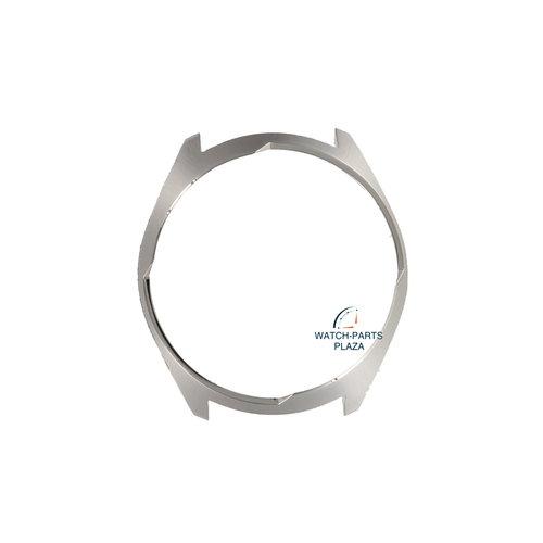 Seiko Seiko 85061349 beschermer 5M85-0AB0 grijs staal SUN019 / SUN065