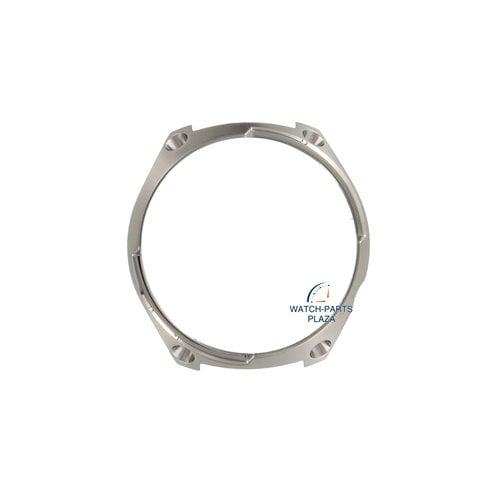 Seiko Seiko 85028709 beschermring7N36-0AF0 grijs staal SHC057 - SHC069