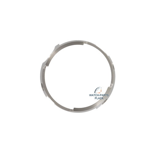 Seiko Seiko 85310319 sudario 4R36 03Z0 grigio acciaio SRP637K1, SRP639K1