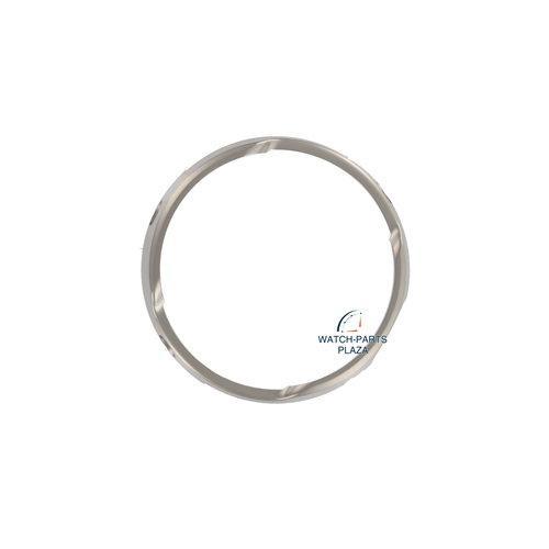 Seiko Seiko 85262319 shroud 6R15 01W0 stainless steel SBDC011J, SBDC035J