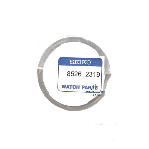 Seiko Seiko Prospex Fieldmaster SBDC011 / SBDC035 carénage 6R15-01W0 en acier inoxydable