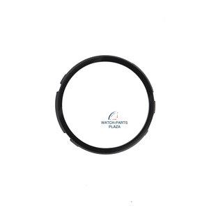 Seiko Seiko 8507080B Shroud V157-0CX0 / V157-0DD0 black SNE497P1, SNE518P1