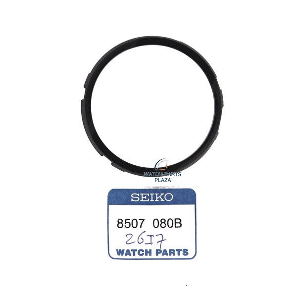Seiko Seiko Prospex Solar Tuna SNE497 / SNE541 zwarte kast-beschermer V157 0CX0, 0DD0 origineel