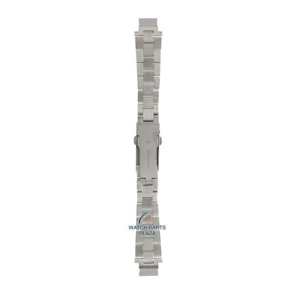 Diesel Diesel DZ1031, DZ1038 roestvrijstalen band 13 mm DZ-1034 horlogeband
