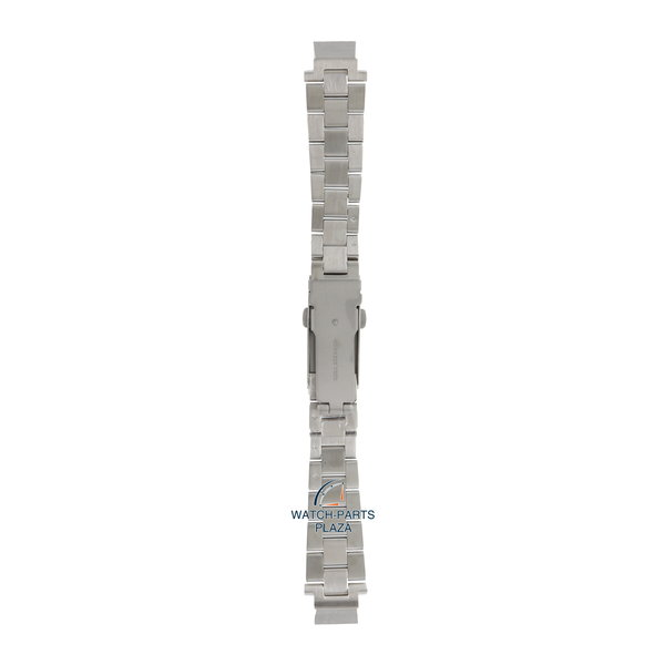 Diesel Diesel DZ1031, DZ1038 stainless steel bracelet 13mm DZ-1034 watch strap
