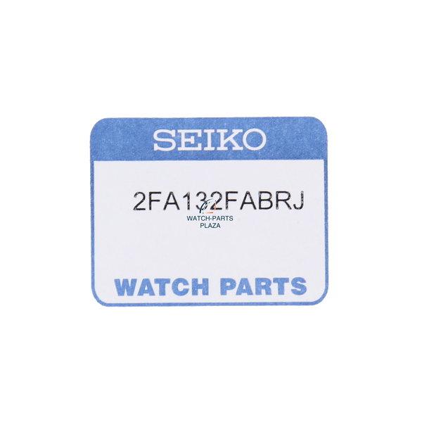 Seiko Manecilla de minutos Seiko Prospex Diver modelos SPB y SBDC - 6R15 03W0, 04G0, 04J0