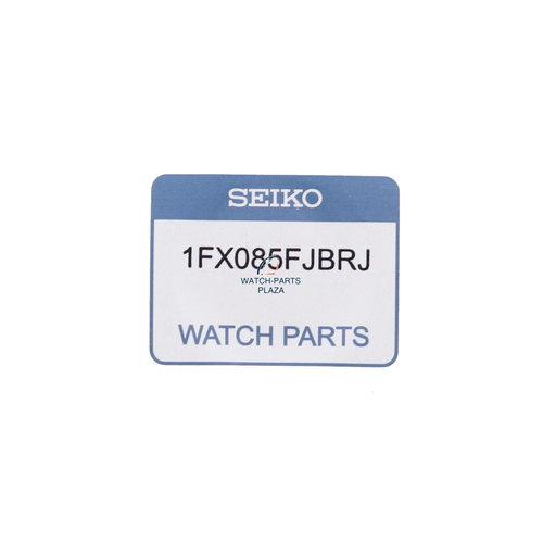 Seiko Seiko Prospex Diver uurwijzer voor de SPB- en SBDC-modellen - 6R15 03W0, 04G0, 04J0