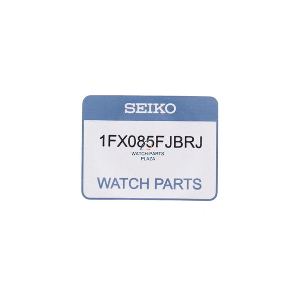 Seiko Seiko Prospex Taucher Stundenzeiger SPB & SBDC Modelle - 6R15 03W0, 04G0, 04J0