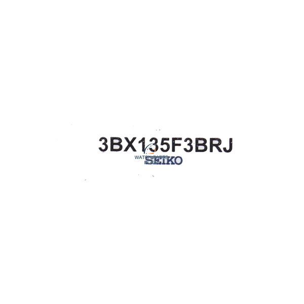 Seiko Seiko Prospex Diver secondenwijzer SPB & SBDC modellen - 6R15 03W0, 04G0, 04J0 & SBDX013