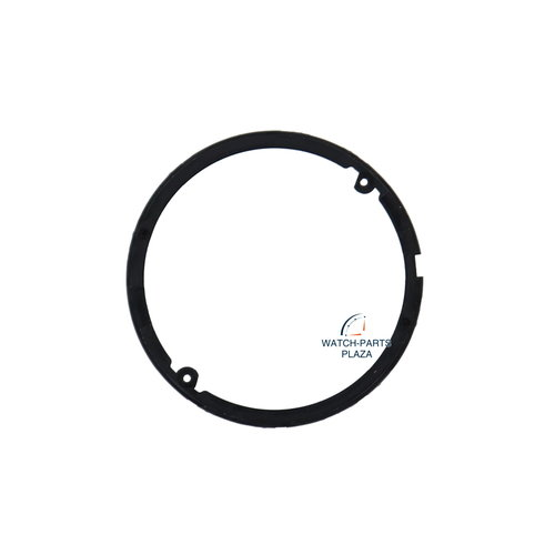 Seiko Seiko 4408170 dial holding spacer ring for 6R15 & 7S26 & 7S36