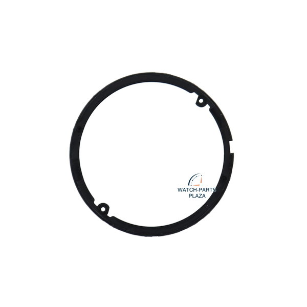 Seiko Seiko 6R15 & 7S36 plastic spacer dial holding ring for Sumo SBDC001, SBDC005, SBDC033 & SKX-models