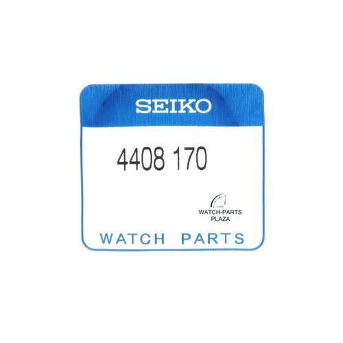 Seiko Seiko 6R15 & 7S36 Kunststoff Distanzscheibe Haltering für Sumo SBDC001, SBDC005, SBDC033 & SKX-Modelle