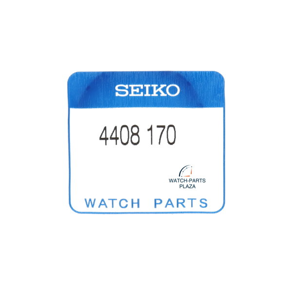 Seiko Seiko 6R15 & 7S36 plastic houder ring voor Sumo SBDC001, SBDC005, SBDC033 & SKX-modellen