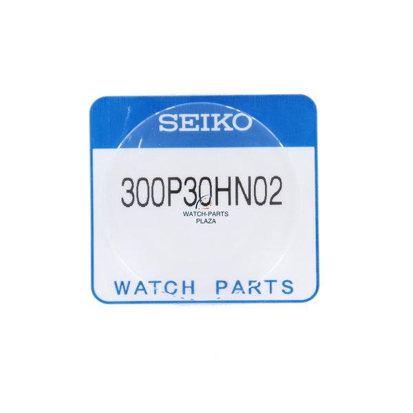Seiko Seiko SNA139, SNA195, SNA197, SNA199, SNA355 & SGE791 glas 7T62-0BZ0, 7T62-0AH0, 7N42-0BB0