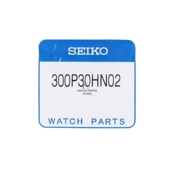 Seiko Seiko SNA139, SNA195, SNA197, SNA199, SNA355 et SGE791 verre 7T62-0BZ0, 7T62-0AH0, 7N42-0BB0