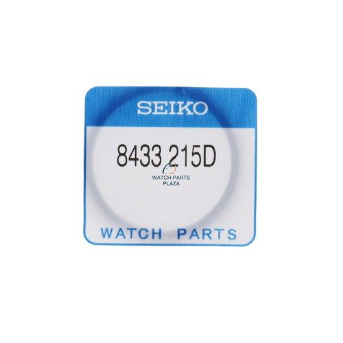 Seiko Seiko Prospex Turtle SRPC23K1 wijzerplaatring grijs 4R36-04Y0 origineel 8433 215D