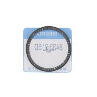 Seiko 8433215D ring voor SRPC23
