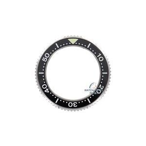 Seiko Seiko 86016775 lunette SBDX023 / SLA021