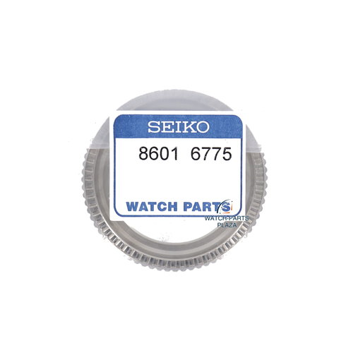 Seiko Seiko Prospex MM300 SBDX023 / SLA021J1 zwarte bezel 8L35-00R0 MarineMaster