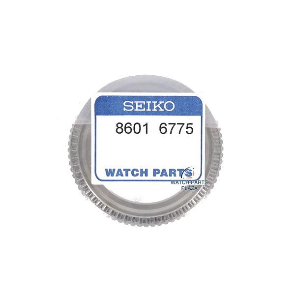 Seiko Seiko Prospex MM300 SBDX023 / SLA021J1 schwarze Lünette 8L35-00R0 MarineMaster