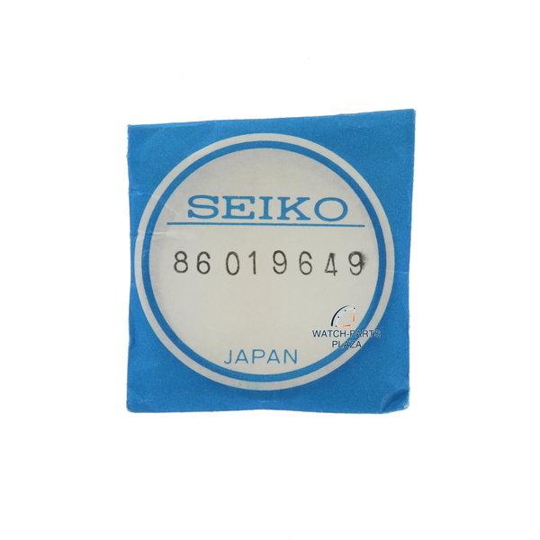 Seiko Seiko SQ Sports 100 Diver 7546 6030, 603A, 603B, bisel 7040 acero inoxidable WFJ087, WFJ085, WFJ111