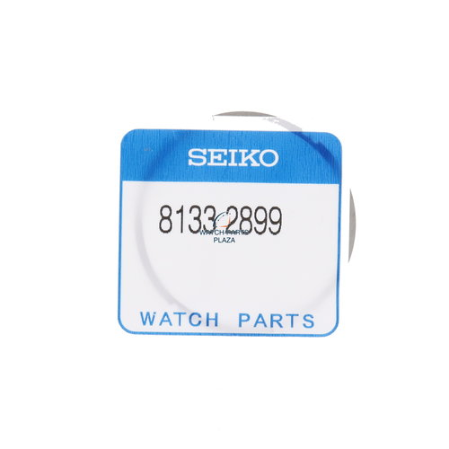 Seiko Seiko 7T32, 5M42, 6M25, 8F35, 5J22, V736, 5M63, V147, H801 click spring 81332899