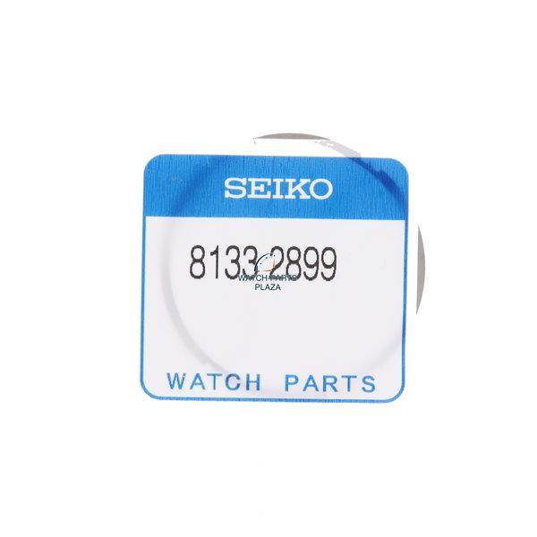 Seiko Seiko 7T32, 5M42, 6M25, 8F35, 5J22, V736, 5M63, V147, H801 click spring ratchet 81332899