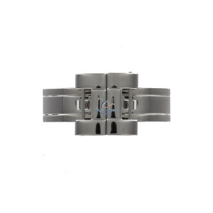 Guess Collection GC I29002L1 / I29003L1 chiusura a farfalla 10 mm