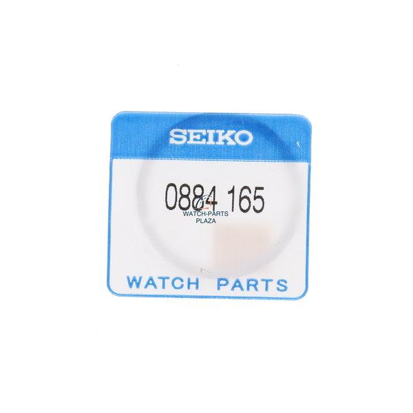 Seiko Seiko MarineMaster SBDX / SLA wijzerplaat spacer ring 8L35 0010, 00H0, 00K0, 00S0, 00X0, 00R0