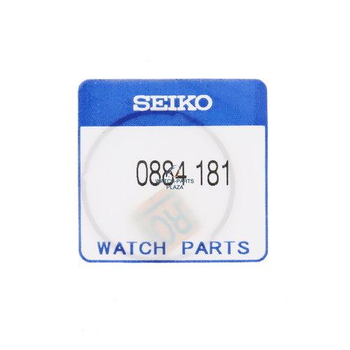 Seiko Seiko Mechanical SARB-Distanzscheibenhaltering 6R15 00C0, 00D0, 00A0, 00R0, 01S0, 01W0