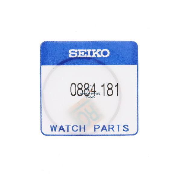 Seiko Seiko Mechanische SARB- wijzerplaat houder 6R15 00C0, 00D0, 00A0, 00R0, 01S0, 01W0