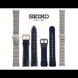 Cinturini orologi Seiko