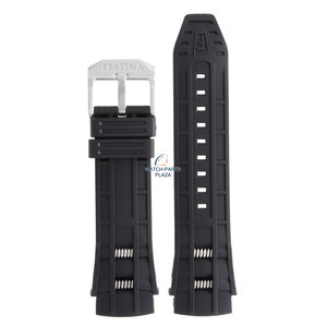 Festina Festina BC06955 Watch band F16528