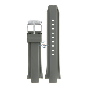 Festina Festina BC08239 Bracelet de montre F16667/2