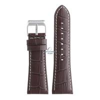 Festina BC05459 Horlogeband F16235
