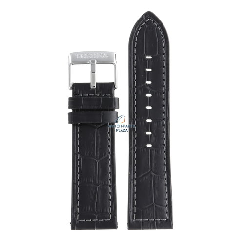 Festina Festina BC08231 Watch band F16673