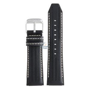 Festina Festina BC06956 Bracelet de montre F16489