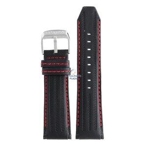 Festina Festina BC06957 Bracelet de montre F16489/5