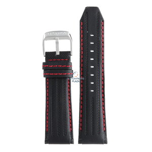 Festina Festina BC06957 Watch band F16489/5
