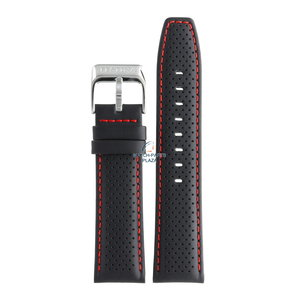 Festina Festina BC07957 Bracelet de montre F16585/7, F16585/8
