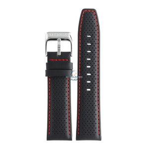 Festina Festina BC07957 Horlogeband F16585/7, F16585/8