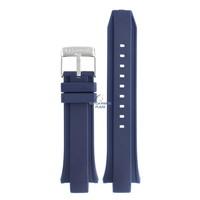 Festina BC08238 Watch band F16667/1, F16667/T