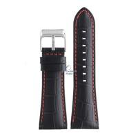 Festina BC05460 Horlogeband F16235/3, F16235/8, F16235/9