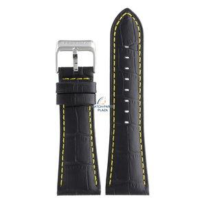 Festina Festina BC05461 Horlogeband F16235/7
