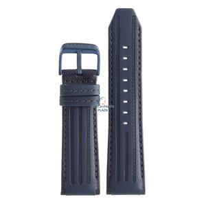 Festina Festina BC09318 Bracelet de montre F16898