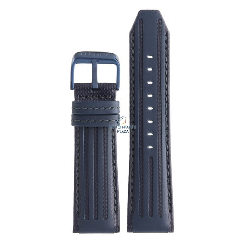 Festina Festina BC09318 Watch band F16898