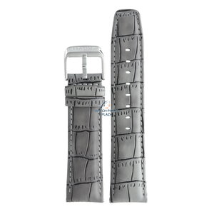 Festina Festina BC07597 Bracelet de montre F16573/2